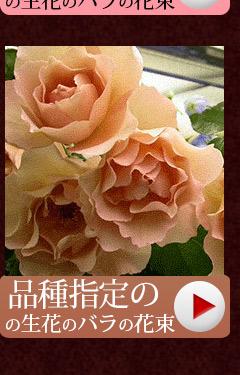 その他のバラ